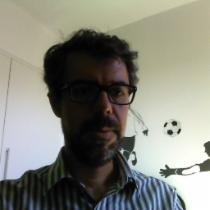 Guilherme Prado