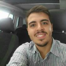 Guilherme Zahav