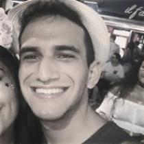 Guilherme Pereira Souza