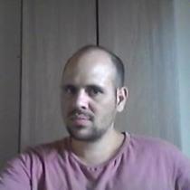 Gustavo Fontes
