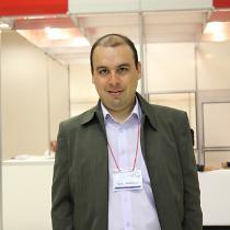 Gustavo Briones