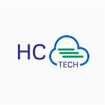 Hc Tech Sitemas