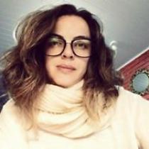 Helenara Sironi De Moraes