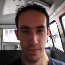 Hiago Stephan Andreotti
