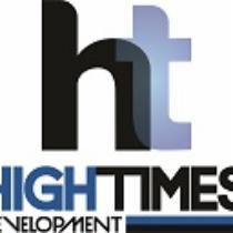 Hightimes Development