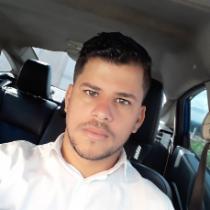 Junior Ferreira