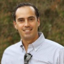 Humberto Meirelles