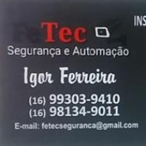 Igor Ferreira