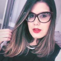 Ingrid Thaynah Oliveira Nóbrega
