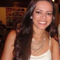 Ingridy Fogaça Lima