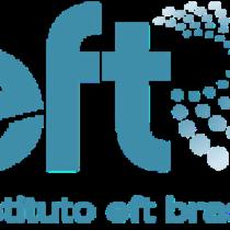 Instituto Eft Brasil