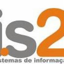 Is2 Sistemas De Informação