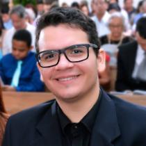 Isaac Melo