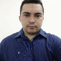 Isac Lima