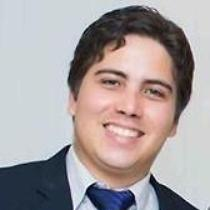 Isaque Renovato