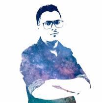 Isaque Xavier