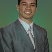 Ismael Menezes De Sá