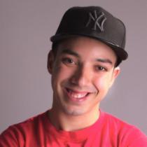 Ivan Miranda