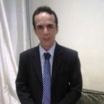 Ivanilson Ribeiro Consultor