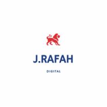 J Rafah