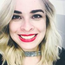 Jacque Ribeiro