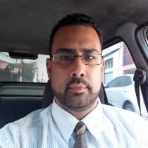 Jafferson Emanuel De Andrade Moreno
