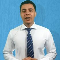 Jax Alves