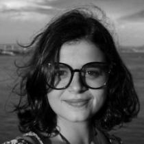 Jéssika Alves De Andrade