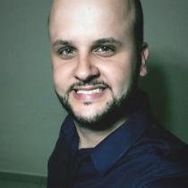 Jean Gustavo Biscassi