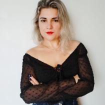 Jéssica Katyany Cazarin
