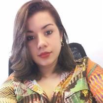 Jessica Soares