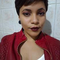 Jessica Vilaça Borges