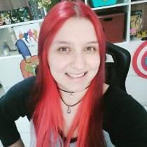 Jessica Juliana Tolentino Cunha