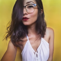 Jessica Arisa