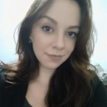 Jessica Rasquim Araujo