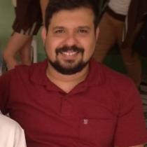 João Batista Júnior