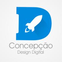 Concepção Design Digital