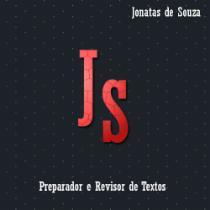 Jonatas de Souza Jacinto