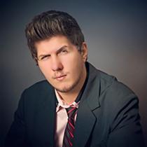 Jonathan  Da Cruz