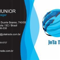 Jones Silva Junior