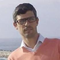 José Antônio Dias