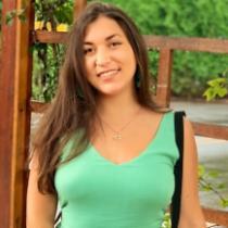 Julia Saidel De Andrade