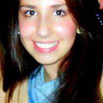 Julia De Castro Zardo