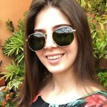 Júlia Andrade
