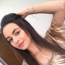 Juliana Regis Maia De Lima