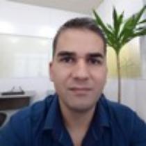 Juliano Chiapin