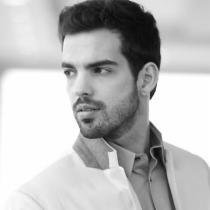 Juliano Monteiro