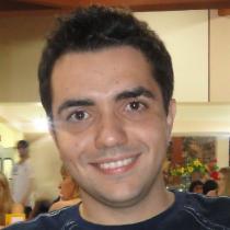 Juliano Fontes