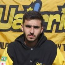Júlio Cortez