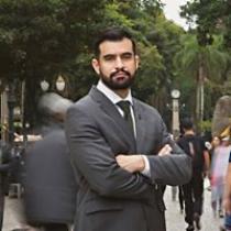 Julio Engel